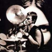 ALAN WILDER BACK TO DEPECHE MODE!!!