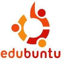 edubuntu nella scuola media mazzini