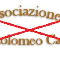 Mandiamo via l'Ass. 'Cattolica' B. Bartolomeo
