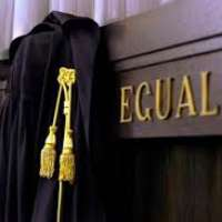 Magistrati ma precari: un'anomalia tutta italiana
