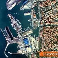 Porto Mediceo di Livorno