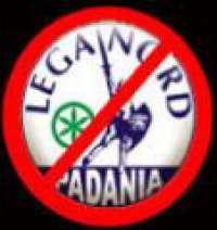 I Rappresentanti al Governo della Lega Nord si DIMETTANO!