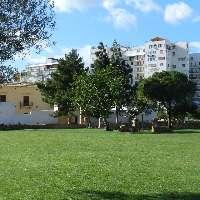 Ridateci il nostro Parco Ninni Cassarà!