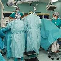 Scatola Nera nelle sale operatorie e reparti di rianimazi