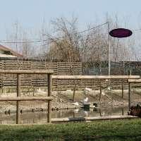 Contro la chiusura del Rifugio Cavour