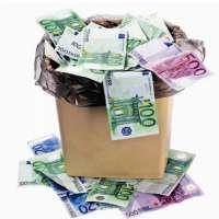 Petizioni TARI: Tariffe per particolari condizioni d'uso