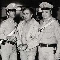 Dimissioni di Diego Marmo accusatore di Tortora