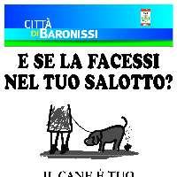 DICIAMO STOP ALLE DEIEZIONI CANINE PER STRADA A ROMA!