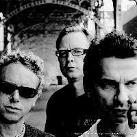 Depeche Mode - Forever