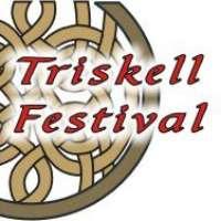 Firma se vuoi che il Triskell rimanga al Ferdinandeo!