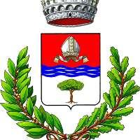 DIMISSIONI GAVINO PAULESU