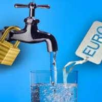 Mancanza di pressione/portata di acqua a San Giuseppe Ves