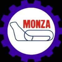 L'AUTODROMO NON SI TOCCA! LA F1 DEVE RIMANERE A MONZA!