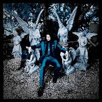 JACK WHITE ITALIA - WE WANT JACK WHITE IN ITALY
