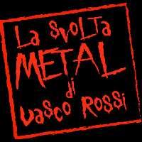 Vasco Rossi non può definirsi