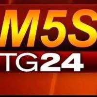 TV a 5Stelle sostenuta da spot, attivisti ed elettori