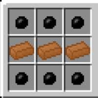 Minecraft e i suoi derivati