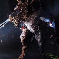 Ottenere la Evolve Collector Edition