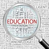 Abolire il Ministero dell'istruzione