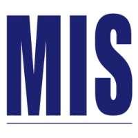 MIS ( Movimento Insegnanti Scuola )