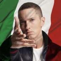 Portiamo in concerto eminem in italia