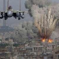 INTERROMPERE I RAPPORTI DIPLOMATICI CON ISRAELE!