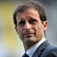 No Allegri allenatore della Juventus