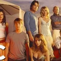 Petizione per una reunion della serie tv The O.C