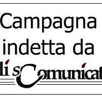 Poste italiane DEVE consegnare la corrispondenza!