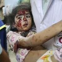 ONU intervenga contro Israele