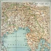 ANNESSIONE DEI COMUNI MARINI SLOVENI ALL'ITALIA !