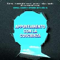 Invita il Presidente Napolitano a Napoli 4 ottobre 2014