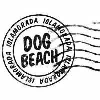 Positiva la Spiaggia per Cani