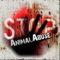 Provvedimento rivolto alla tutela degli animali