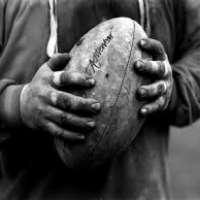 Abolizione del limite di età nel Rugby
