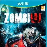 Ubisoft:vogliamo zombie U 2 per wii U