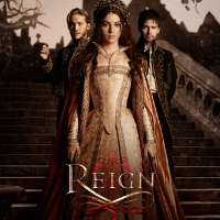 Convention of Reign - KLZ Events