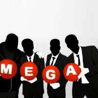 Riabilitare accesso a mega.co.nz in Italia
