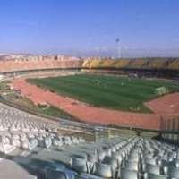 Ristrutturazione stadio Sant'Elia di Cagliari