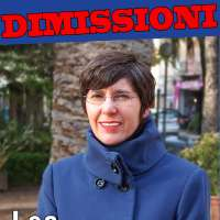 Dimissioni Sindaco di Corleone Leoluchina Savona e Giunta