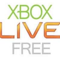 On line gratis su Xbox360