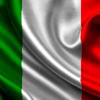 REFERENDUM COSTITUZIONALE DELIBERATIVO: ITALIA LIBERA