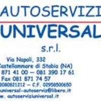 Ripristino corse Zona Ospedaliera-Castellammare-Gragnano
