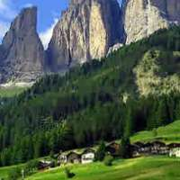 Difendiamo il Trentino!!