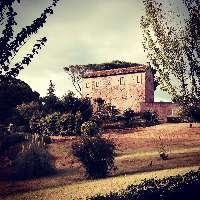 Stop al degrado a Villa Doria Pamphilj