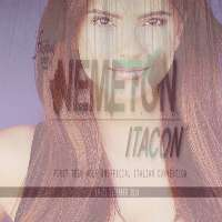 Shelley Hennig at Nemeton ItaCon 2014