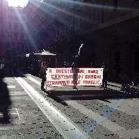 Contro gli abusi soprusi dei servizi sociali di Trieste