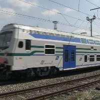 Tratta Torino-Imperia...ripristiniamo i treni diretti