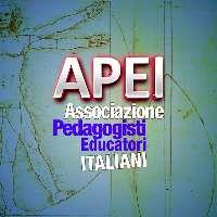 DISCIPLINA DELLE PROFESSIONI: EDUCATORE E PEDAGOGISTA.