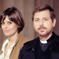 Le 26 e più donne dei preti